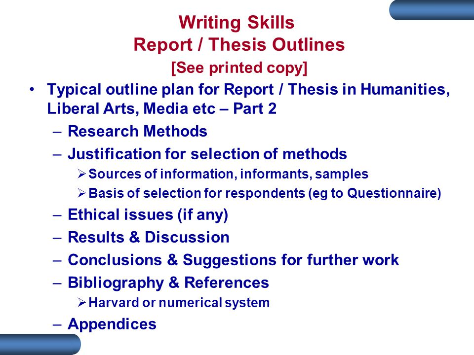 writing tips thesis acting resume los angeles and contrast essays sample of rationale in thesis lawteched project executive summary template executive summary templates